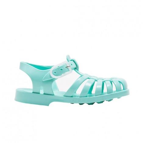 Sandales Sun Vert D'eau