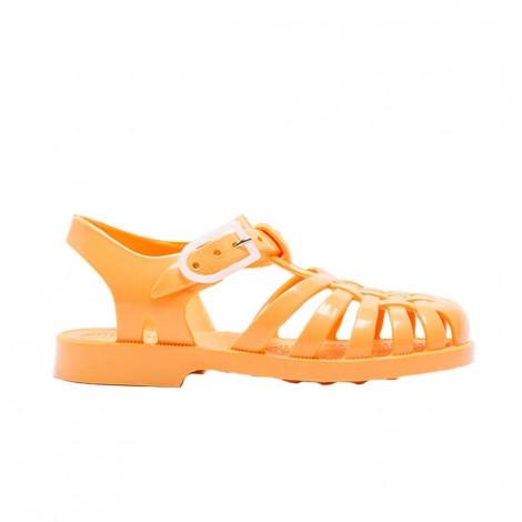 Sandales Sun Melon