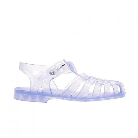 Sandales Sun Cristal