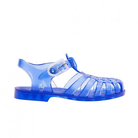 Sandales Sun Cobalt