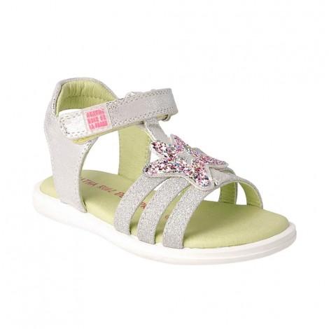 Sandales ouvertes Beauty...