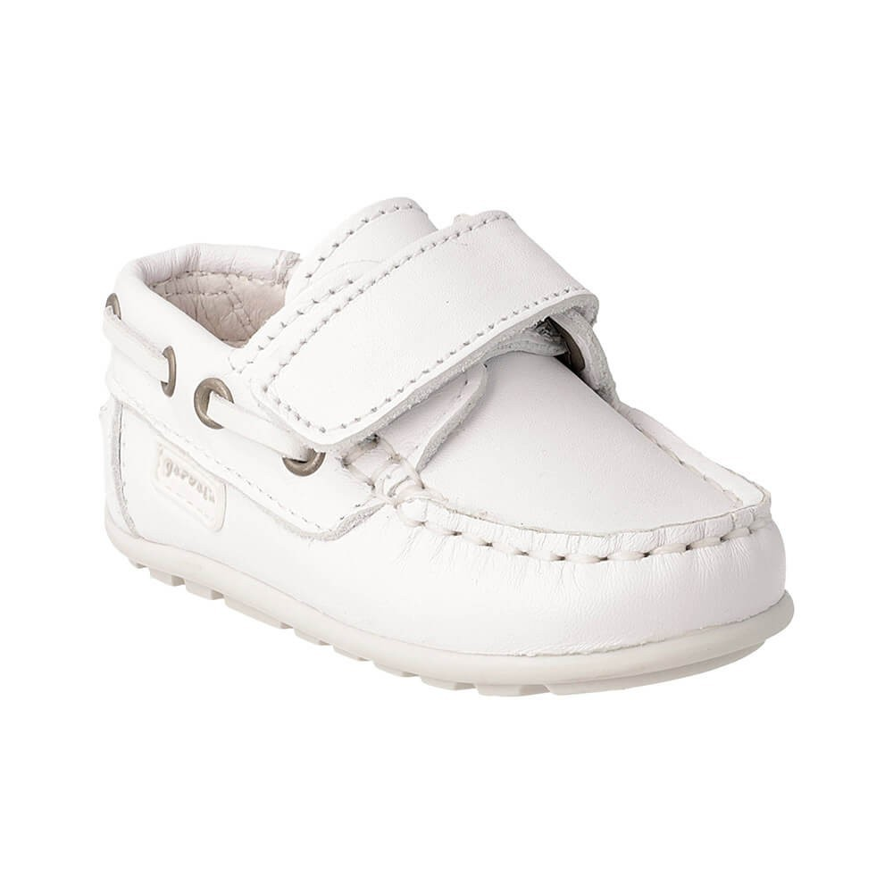 Bebe Pointure Garvalin 21 Sandales Fille VpSUqMzG