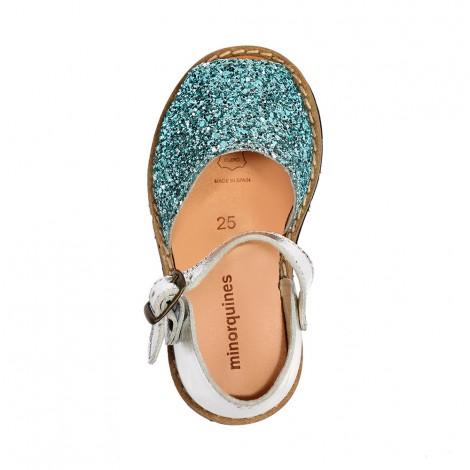 Sandales Frailera...