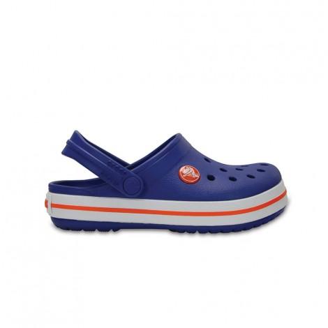 Sandales Crocband Klog K...